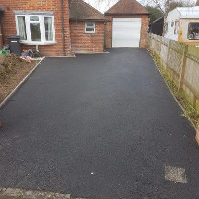 berkshire asphalt gallery