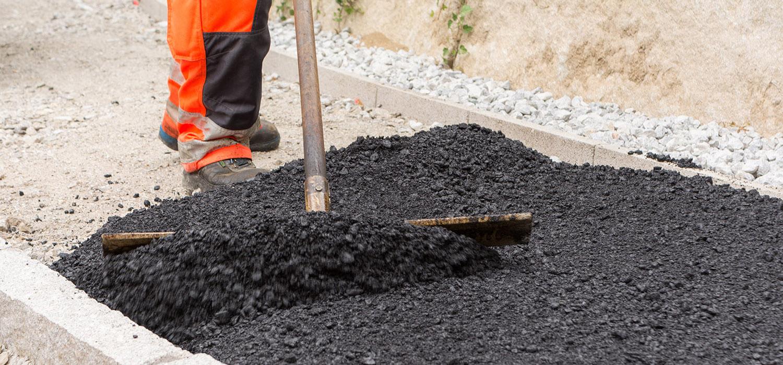 asphalt-tarmac-company-in-reading-berkshire