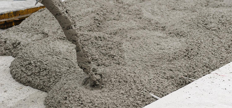 concreting-company-reading-berkshire-asphalt