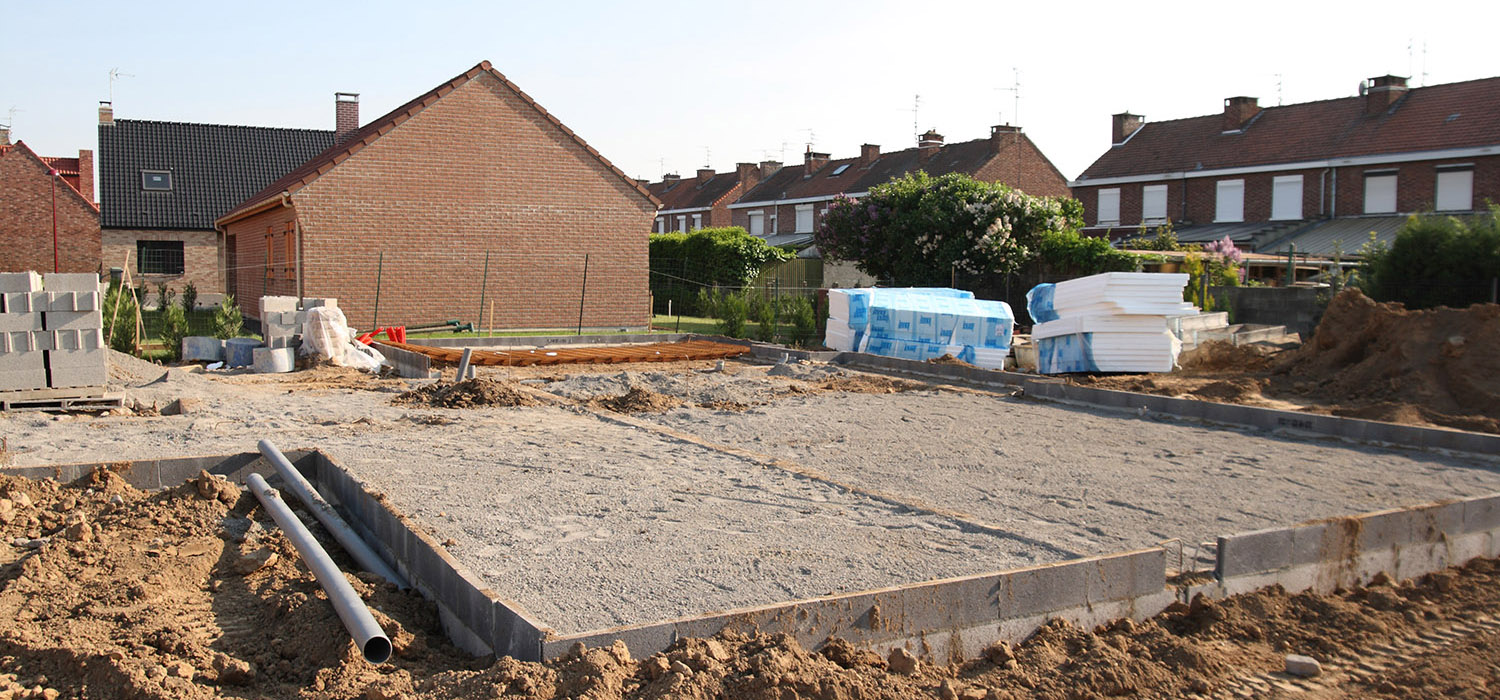 groundworks-concreting-company-reading
