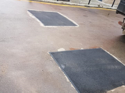 berkshire asphalt reading tarmac surfacing (1)