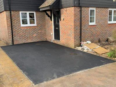 berkshire asphalt reading tarmac surfacing (10)