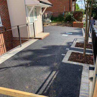 berkshire asphalt reading tarmac surfacing (19)