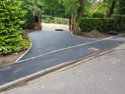berkshire asphalt reading tarmac surfacing (3)
