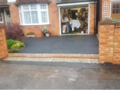 berkshire asphalt reading tarmac surfacing (4)