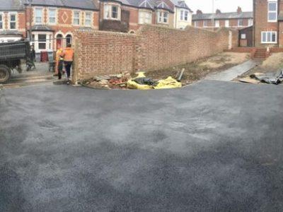 berkshire asphalt reading tarmac surfacing (6)