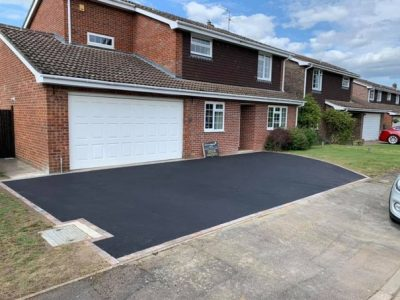 berkshire asphalt reading tarmac surfacing (9)
