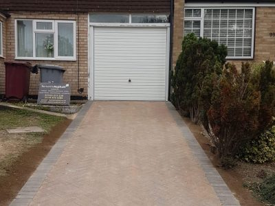 block paving driveway reading (2)