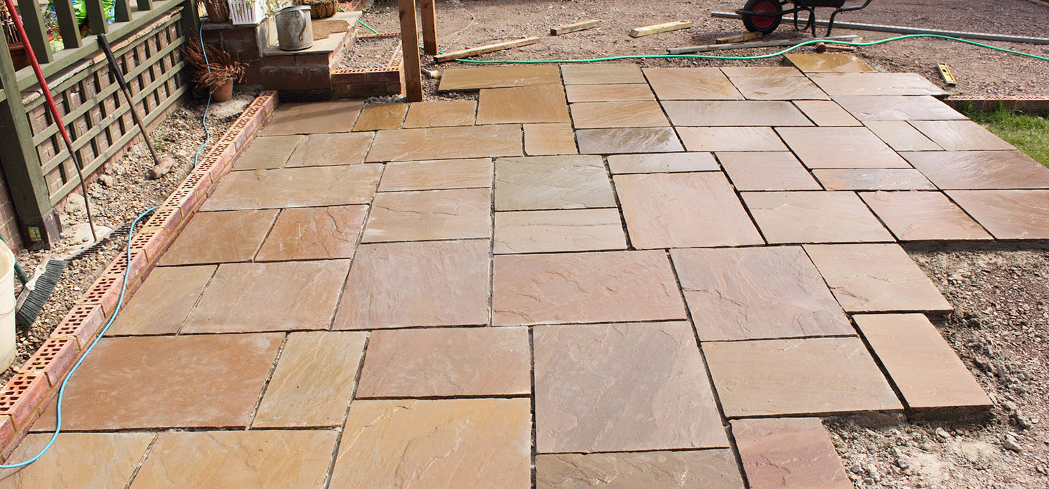 patio-driveway-company-reading-berkshire