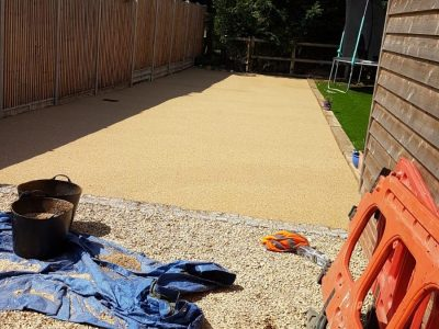 resin surface driveway reading (3)
