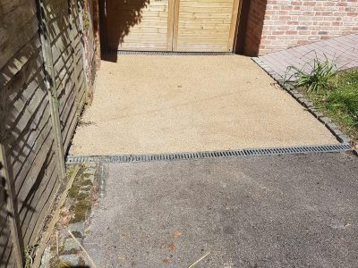 resin surface driveway reading (4)