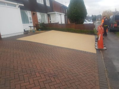 resin surface driveway reading (7)